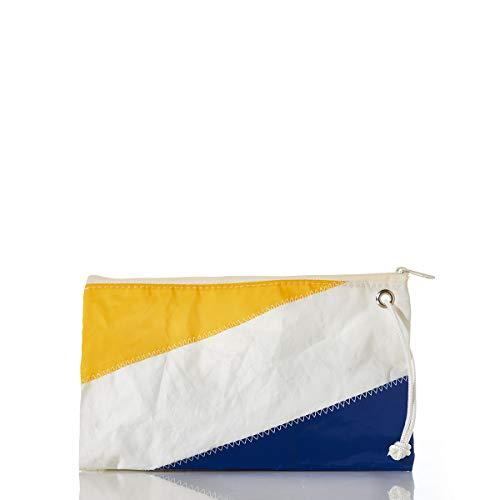 Sea Bags Diagonal...