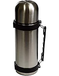 Best Stainless Steel Coffee Thermos,BPA Free,NEW Triple...