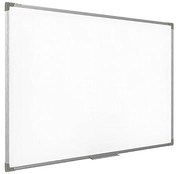 Amazon.com : Premium Magnetic Whiteboard Dry Erase Board 48x36\
