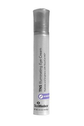 Skinmedica TNS Illuminating Eye Cream Brand New Sealed