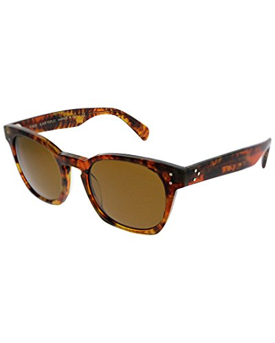 Oliver Peoples Unisex 50Mm - Face Sunglasses Male Oblong For