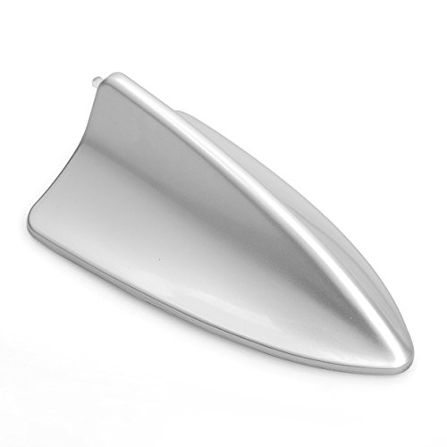 Roof Fin - 9