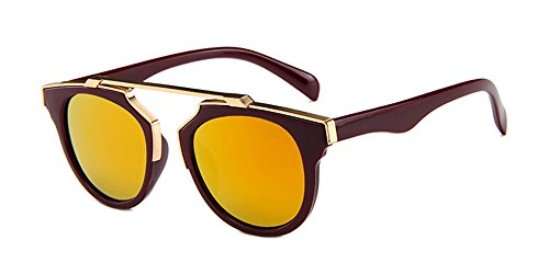 SHRED Lunettes de soleil provocator noweight Airflow Rapid photo, Black, One Size, dsgpnwg56ha