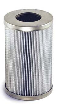Killer Filter Replacement for MAIN FILTER MF0066534