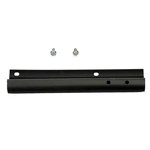 Eckler's Premier Quality Products 33376333 Camaro Firewall Wiring Gutter