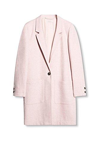 Rosa Pink Giacca light Esprit Donna qx8Uw6