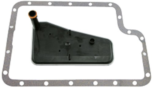 Hastings TF162 Transmission Filter