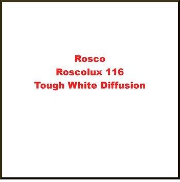 Rosco Led Lights in US - 2