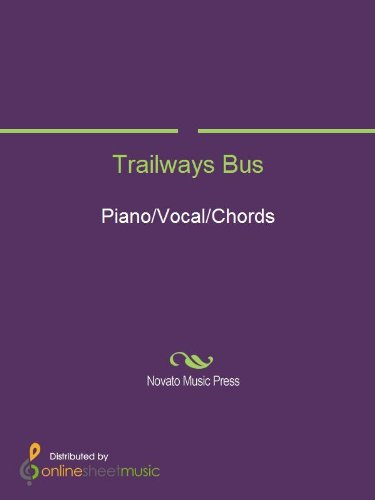 - Trailways Bus
