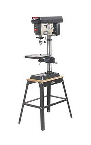 Big Save! JET 354165 JDP-15M 3/4-HP 15-Inch Bench Drill Press