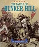 The Battle of Bunker Hill, Scott Ingram, 1567117759