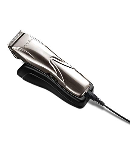 Andis 73500 Supra Li 5 Adjustable Blade Clipper