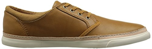 Clarks Torbay Craft Oxford