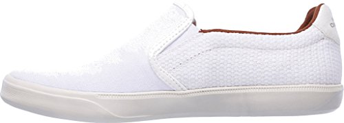 Skechers Women's GOvulc 2 Freespirit Slip-On Sneaker XX9A7gHK8M