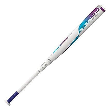Amazon.com   Easton FP17SF10 Stealth Flex 10 Fastpitch Softball Bat ... f39247408b