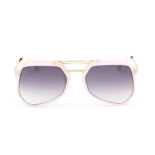 EYX Formula 2016 New Color Mirror Lens Lovely Cool Children Sunglasses ,Bright UV reflective Polarised Sunshades Reflective Sunglasses For Boy & - Your To How Polarize Sunglasses