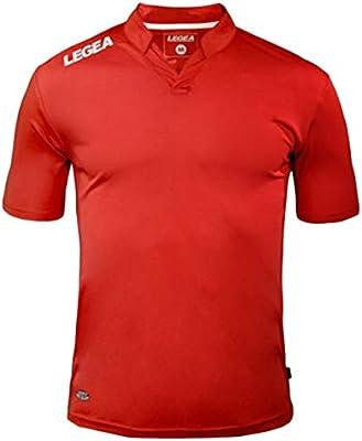 Giosal - Camiseta Deportiva de Manga Corta para Hombre, diseño de ...