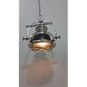 311EfxO0G4L._SS300_ 100+ Nautical Pendant Lights and Coastal Pendant Lights