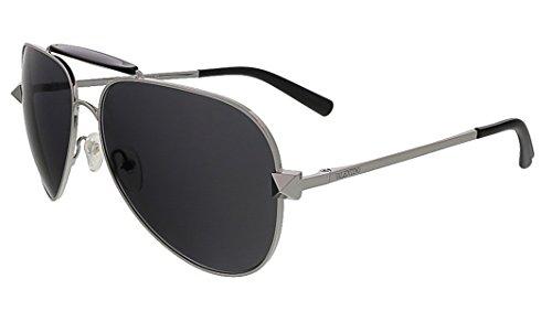 valentino-unisex-aviator-sunglasses-v115s-palladium-black-dark-grey