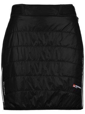 Ortovox Damen Rock Lavarella Skirt