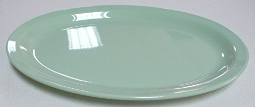 - Yanco Nessico Collection Melamine 13