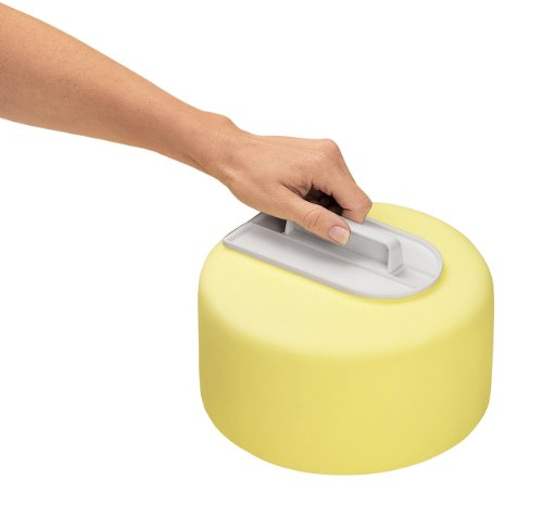 The 8 best fondant smoother