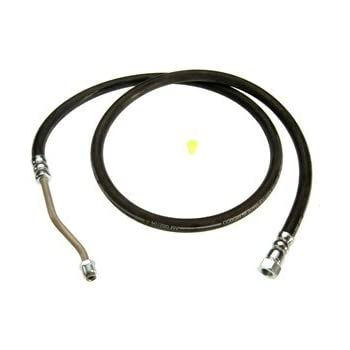 ACDelco 36-357680 Professional Power Steering Pressure Line Hose Assembly