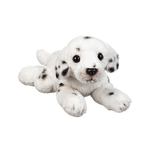 B. Boutique Dalmatian Wildlife Adventures 8 inch Stuffed Plush ()