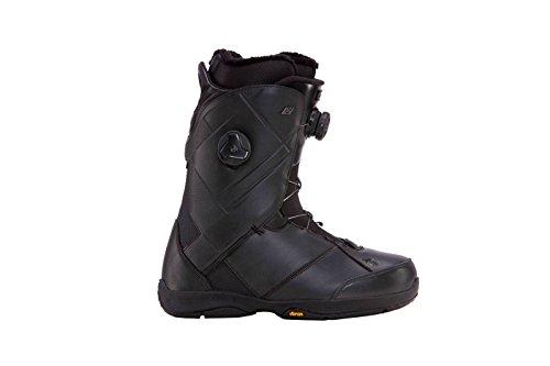 K2 Maysis Men's Snowboard Boot 2019 - Size 10 - Black
