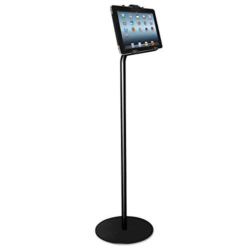 Kantek Tablet Floor Kiosk Stand product image