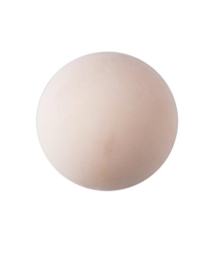 Hytrel Balls - ARO 93358-C Hytrel Replacement Ball