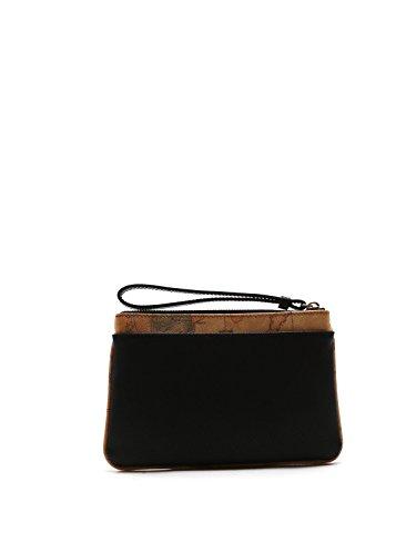 alviero-martini-1a-classe-womens-pc4994071-black-cotton-clutch