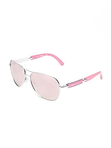G by GUESS Women's Metal Aviator - Aviator Guess