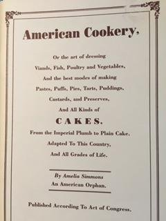 Puff Fish (American Cookery: Or, The Art of Dressing Viands, Fish, Poultry and Vegetables, and the Best Modes of Making Pastes, Puffs, Pies, Tarts, Puddings, Custards, and Preserves)