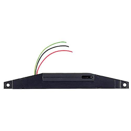 Remote Switch Machine (ATLAS MODEL 2715 Code 80 Switch Machine Remote LH N)