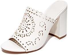 Joie Women's Laban Slide Sandal