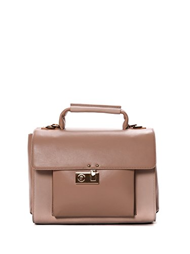 agnona-womens-pb902xvasp03-pink-leather-handbag