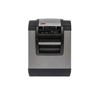 ARB 10801472 Fridge Freezer Series II 50 Quart 20(H) x15(W) x27.8 in.(D) External Dimensions 53 lbs. Weight Fridge Freezer Series II: Automotive
