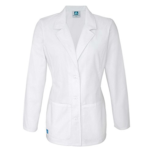 "Adar Universal Women's 28"" Tailored Consultation Coat for sale  Delivered anywhere in USA"