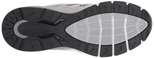 Balance Men's V5 Sneaker