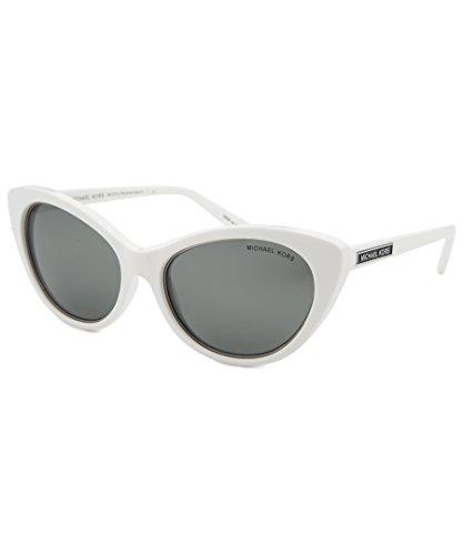 Michael MK/2014 3064/6G Sunglasses Paradise Beach Cat Eye - Eye Sunglasses Cat 2014