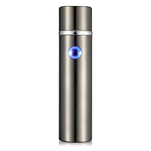 TopQPS Windproof Splashproof Revolutionary Flameless product image