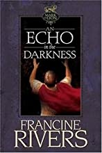 Echo In The Darkness - Mark Of The Lion Series, 2