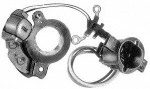 Standard Motor Products LX753 Ignition Pick Up
