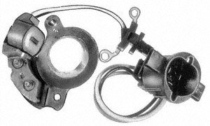 Standard Motor Products LX204 Ignition Pick Up