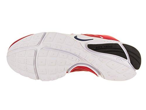 Uomo Navy Nike midnight 848187 Red University 606 FwFqRSxT