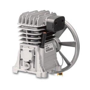 ABAC B2800I - Cabezal compresor de aire con filtro de aire (2 CV, 9