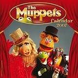The Muppets 2007 (Calendar)