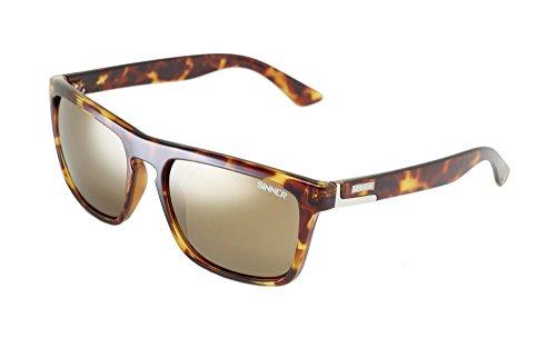 SINNER Thunder II Sunglasses, - Sinner Sunglasses