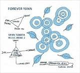 フォーエバー・ヤン ミュージック・ミーム2(高木完/いとうせいこう/FOREVER YANN/de yanns/ヤン富田/DOOPEES/NAIVES)